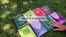 DISKON!!! +62 813-2700-6746, Info Cetak Buku Tahlilan di Banjarnegara