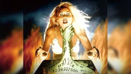SPIRITIKA 2 - IL GIOCO DEL DIAVOLO (1993) Film Completo HD