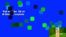 Video Full version  Gli zii di Sicilia Complete