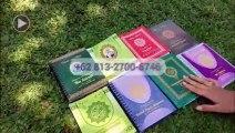 DISKON!!! +62 813-2700-6746, Tempat Cetak Buku Tahlil Murah di Banjarnegara