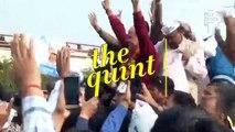 AAP Reclaims Delhi By Landslide, Wins 62 of 70 Seats; BJP Wins 8