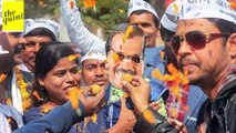 Delhi Results Boost Kejriwal's Morale, But Will It Help His National Prospects?