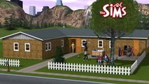 Videogames: tutto su The Sims
