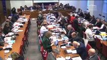 Commission spéciale sur le système universel de retraite : Examen du projet de loi (suite) - Mardi 11 février 2020