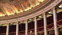 1ère séance : Questions orales sans débat - Mardi 11 février 2020
