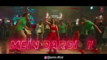 Nachi Nachi - Street Dancer 3D _Varun D, Shraddha K, Nora F_ Neeti M,Dhvani B,Millind G _ SachinJigar