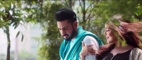 GALIB ( Full Video ) B Praak  Jaani  Gippy Grewal  Neha Sharma  Ik Sandhu Hunda Si