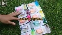 PROMO!!! +62 852-7155-2626, Pewangi Mobil Gantung Malang