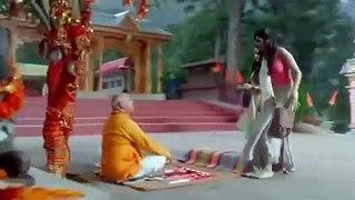 Malang Full Hindi Movie 2020 Part 1