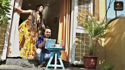 Sona Mahi - सोना माही | Yash Wadali | Beautiful Song | 2020 New Love Song