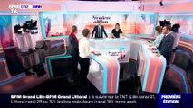 L'édito de Christophe Barbier: Macron, écolo de circonstance ? - 12/02