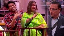 Bigg Boss 13: Siddharth Shukla से शादी करने को बेताब Arti Singh; बताई वजह | FilmiBeat