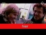Interview Spéciale St Valentin