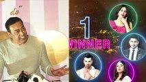 Bigg Boss 13: Vindu Dara Singh ने कहा अगर Siddharth Winner नहीं बने तो क्या होगा | FilmiBeat