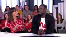 Bérénice Bejo & Omar Sy : Le prince oublié - Clique - CANAL+