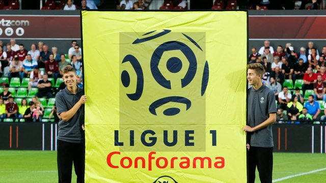 PSG, AS Monaco, OM : le top 20 des salaires en Ligue 1