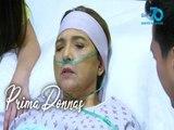 Prima Donnas: Gising na si Lady Prima! | Episode 130