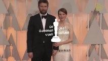 أجمل فساتين أوسكار من المصممين العرب