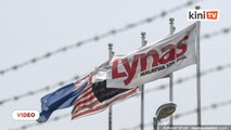 Kabinet setuju lanjutkan lesen Lynas hingga 2023 - Sumber