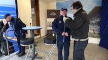Interview ACO