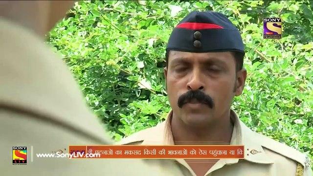 Crime Patrol Dial 100 - क्राइम पेट्रोल - Ep 501 -Virar Murder Case, Mumbai- 8th Jun, 2017
