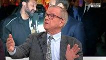 Morandini Live – Présidentielle : pourquoi un candidat comme Cyril Hanouna est possible (vidéo)