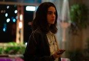 Todxs Nós   Teaser Oficial [HBO]