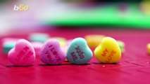 Broken up With Around Valentine's Day? You're the Victim of 'Valentighting'