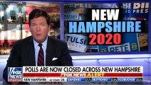 Tucker Carlson Tonight 2-11-20  Breaking Fox News February 11, 2020