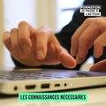 Mon histoire de formation | Frédéric se forme au webmarketing pour créer son site internet et ses outils digitaux