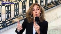 """Valérie Gagnié-Sibileau : """"Le regard sur l'échec a changé même s'il reste beaucoup à faire"""""""