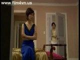 Film4vn.us-NangInSoonXD-04.02