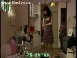 Film4vn.us-NangInSoonXD-04.00