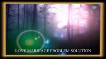 @@## 91-9413520209 husband wife relationship solution in kuwait, bahrain, france, canada, dubai, muscat, malaysia, australia, uae, uk, usa, oman, qatar, saudi, poland, portugal, latvia, sydney, singapore, america