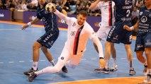 Kamil Syprzak : «les matchs les plus importants arrivent»