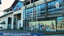 Municipales 2020 - Paroles aux candidats de Ville-la-Grand