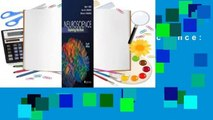 Full version  Neuroscience: Exploring the Brain, North American Edition Complete