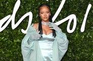 Rihanna sur R9: 'J'aime contrarier mes fans'