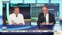 Arnaud Faller (CPR AM): Le marché a déjà effacé la correction liée au coronavirus - 12/02