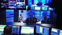 """Libération de Patrick Balkany : """"Pas une faveur"""" mais """"le résultat de l'expertise médicale"""" pour son avocat"""
