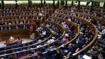 #euroviews : l'euthanasie en Espagne, la popularité de Poutine en question, et une TV rom en Hongrie