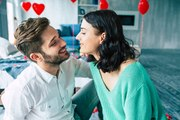10 creative Valentine's Day date ideas