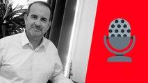 Hervé Saulignac sur le projet de réforme des retraites : « c'est une démocratie expéditive »