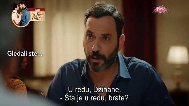 Nemoguća Ljubav 56 epizoda || Nemoguća Ljubav - 56. epizoda novo!