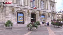 Mise en liberté de Patrick Balkany : les Levalloisiens soutiennent leur maire
