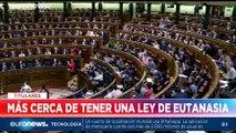 Euronews Hoy   Las noticias del miércoles 12 de febrero de 2020