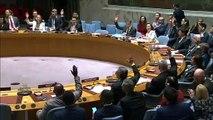 Conselho de Segurança pede cessar-fogo na Líbia
