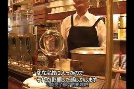 日劇 » 放送禁止04