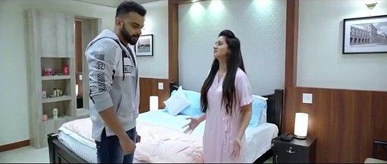 Malayalam new movie (2019) Charminar part 3