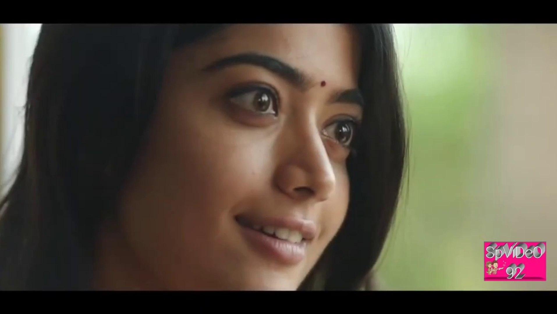 best whatsapp status 2020 / Best ringtone 2020 / dear comrade movie song ringtone / dhadak movie rin